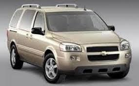 nissan altima for sale trenton nj cheap used cars under 1 000 in philadelphia pa