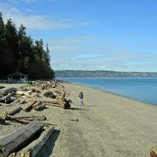 Washington beaches images Cool beaches in tacoma washington usa today jpg