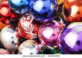 texture real glass stock photo 511854289