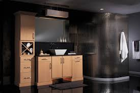 Kitchen Cabinets Erie Pa Kitchen And Bath Cabinetry Robertson Kitchens Erie Pa Robertson