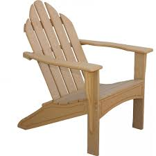 Recycled Plastic Adirondack Chair Eagle One Adirondack 2 Person Recycled Plastic Patio Conversation
