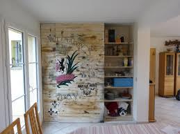 deco porte placard chambre porte de placard coulissante en bois luxe deco porte placard