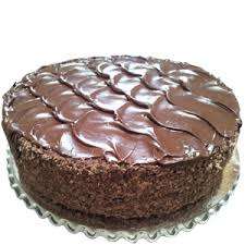 best kid cakes online delivery in vizag same day delivery kids
