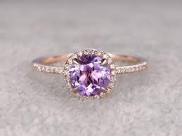 Etsy Wedding Rings by Pleasant Etsy Russian Wedding Rings Tags Etsy Wedding Rings