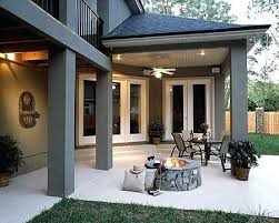 walkout basement designs walkout basement patio ideas walkout basement bedroom requirements