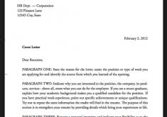 download what s a cover letter haadyaooverbayresort com
