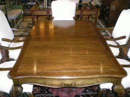 20th century big italian dining table c italy from parino idolza