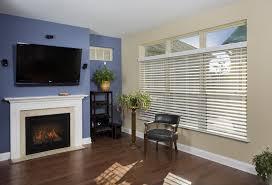 wood blinds charlotte nc custom blinds