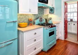 kitchen appliance colors kitchen appliances colors new exciting trends home remodeling