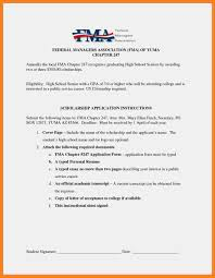 Attorney Letter Head by 7 Business Letter On Letterhead Attorney Letterheads