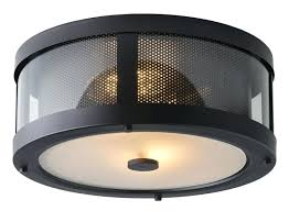 flush mount ceiling light fixtures oil rubbed bronze astechnologies info wp content uploads 2018 05 out