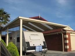 pergola design marvelous aluminum pavilion kits patio trellis