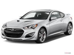2015 Hyundai Genesis Interior 2015 Hyundai Genesis Coupe Interior U S News U0026 World Report