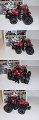 monster truck farm show best 25 tractor manufacturers ideas that you will like on