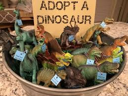 dinosaur party favors 23 roarsome dinosaur birthday party ideas pretty my party