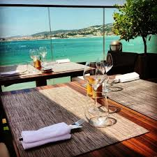 chambres d hotes sanary hotel hostellerie la farandole 4 étoiles sanary sur mer provence