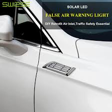 popular solar power outlet buy cheap solar power outlet lots from