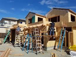 project update cayucos courtyard home beller design build 3161 studio drive cayucos
