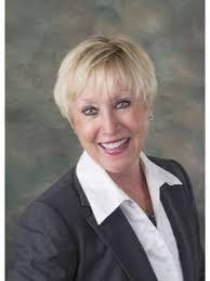 Grinter Colleen Grinter Century 21 Real Estate Agent In Lockport Il