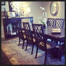 26 best via bassett furniture hgtv home design studio images on