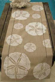 beach home decor accessories 295 best nautical style decor images on pinterest beach coastal