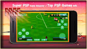 playstation apk golden psp emulator playstation apk