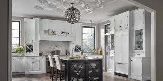 kitchen cabinet doors belfast yorktowne cabinetry historic