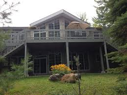 Lake Joseph Cottage Rentals by Our Services Jayne U0027s Cottages Luxury Muskoka Rentals