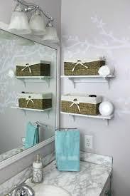 apartment bathroom decorating ideas pinterest u2013 luannoe me