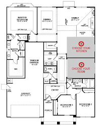 beazer floor plans palmetto home plan in cameron village myrtle beach sc beazer