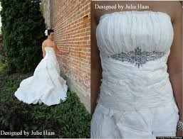 paper wedding dress toilet paper wedding dress 15 best toilet paper wedding dress