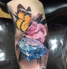 butterfly ideas designs