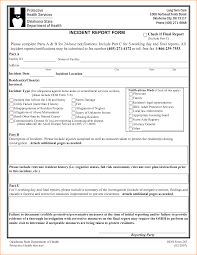 100 template for audit report compliance audit report