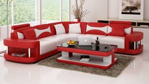 livingroom furniture sale living room glamorous couches ideas small for bedroom
