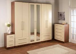 Bedroom Wall Units Wardrobe Units With Drawers And Tv Image Design Of Master Bedroom Cabinet