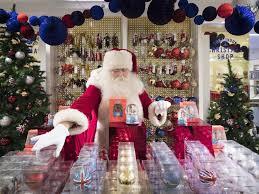 decorations wholesale suppliers decorations 2017