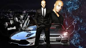 fast and furious wallpaper fast u0026 furious 9 movie wallpapers wallpapersin4k net