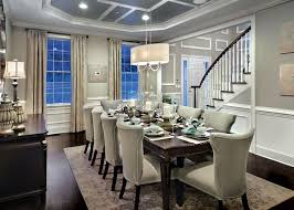 Large Dining Room Large Dining Room Ideas At Rooms Of Awesome Pictures