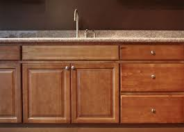 kitchen sink base cabinets sale 10 x10 sunset birch kitchen cabinet