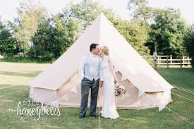 Table And Chair Hire For Weddings Honeybells Tent Hire U2014 Etc Events