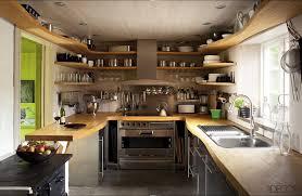 design ideas for kitchen small kitchen arrangement space tiny cabinet ideas design
