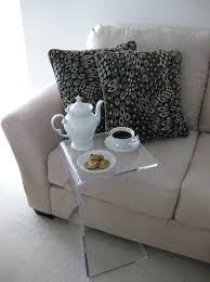 coffee table with cup holders fit for interior medium size of