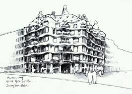 pin by k q nd on architecture sch and elements pinterest