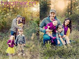 339 best family maternity pictures images on baby