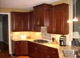 rustic kitchen cabinet handles u2013 colorviewfinder co