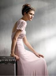 wedding dresses sale uk eleganza sposa october bridesmaid dress sale eleganza