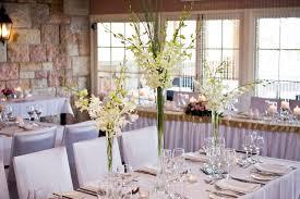 wedding centerpiece vases wedding centerpiece vases for rent bayley homeseden bayley