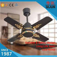 orient 24 inch 600mm short blade ceiling fan buy orient ceiling