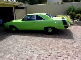 lime green dodge dart 1970 dodge dart for sale lime green