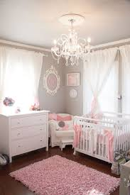 baby nursery decor shabby chic baby nursery images unique cribs
